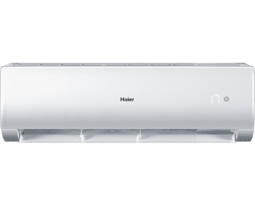 Серия LIGHTERA CRYSTAL DC-Inverter A++